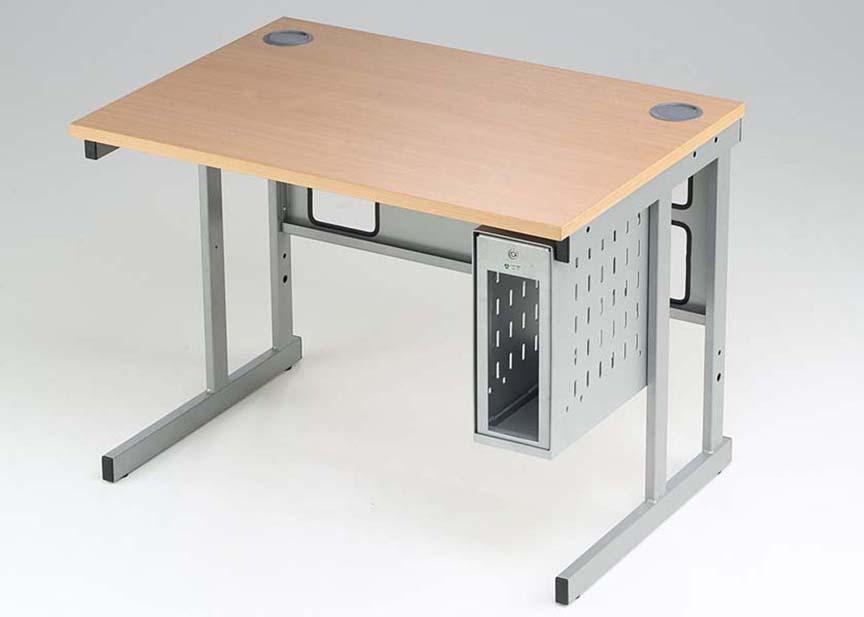 Standard ICT Desk