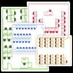 room design layout