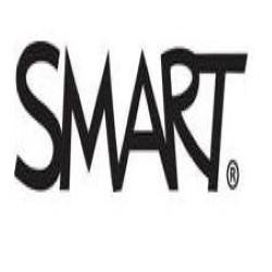 Smart Custom logo
