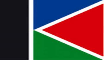 Keltbray Ltd logo